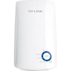 Ретранслятор TP-LINK TL-WA850RE