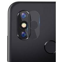 Защитное стекло для камеры Xiaomi Redmi Note 5