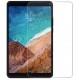 Защитное стекло на планшет Xiaomi Mi Pad 4 Plus