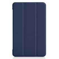 Чехол книжка Xiaomi Mi Pad 4 Navy Blue