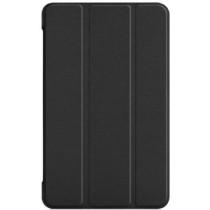 Чехол книжка Xiaomi Mi Pad 4 Black