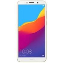 Honor 7S 2/16GB White