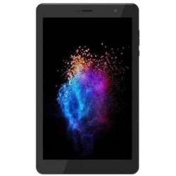 Sigma X-style Tab A83 Black