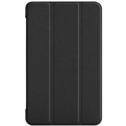Чехол книжка Xiaomi Mi Pad 4 Plus Black