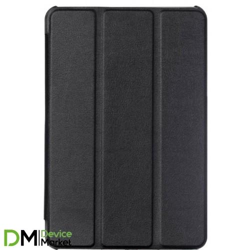 Чехол книжка Xiaomi Mi Pad 3 Black