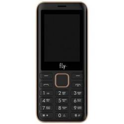 Fly FF249 Champange Gold