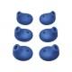 Samsung EO-EG 920L Blue