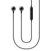 Samsung EO-HS1303 Black