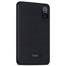 Hoco B24 30000mAh Black