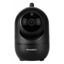 INQMEGA HD 1080P Black