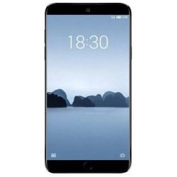 Meizu 15 Lite 4/32GB Black Global