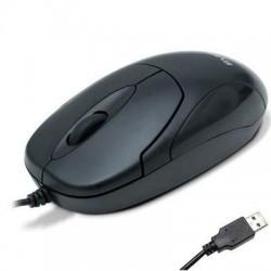 SVEN RX-111 USB