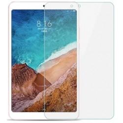Защитная пленка для Xiaomi Mi pad 4