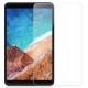 Защитная пленка для Xiaomi Mi pad 4 Plus