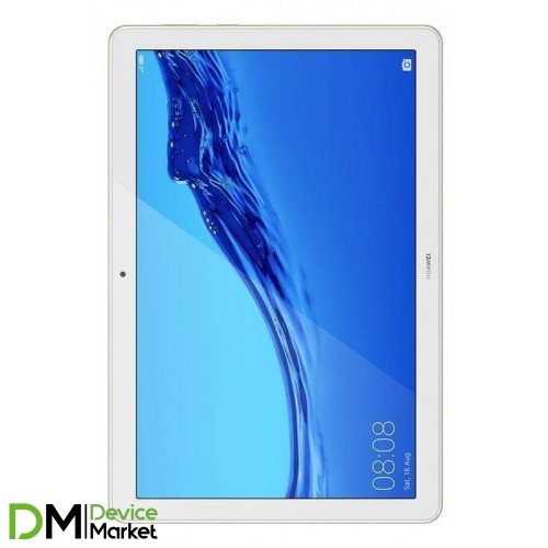 Huawei MediaPad T5 10 2/16GB LTE Gold