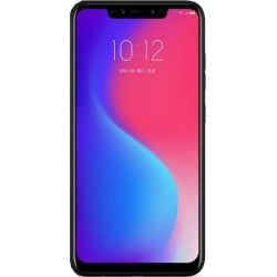 Lenovo S5 Pro  6/64Gb Black Global