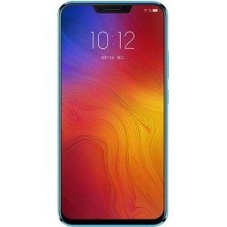 Lenovo Z5 6/64Gb Blue