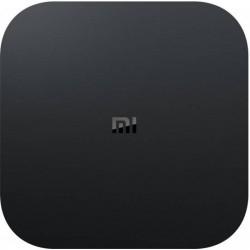 Xiaomi Mi Box S 2/8Gb (MDZ-22-AB)