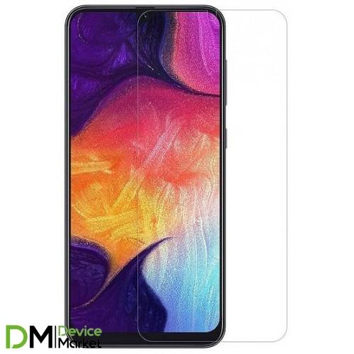 Защитное стекло для Samsung Galaxy A20/A30/A30/ A50/A50s/M30/M30s/M31/M21