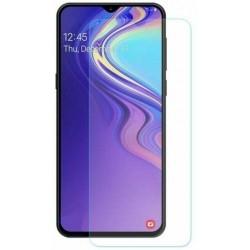 Защитное стекло Samsung M20 (2019) M205