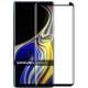 Защитное стекло Samsung Note 9 Black