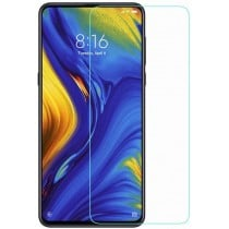 Защитное стекло Xiaomi Mi Mix 3