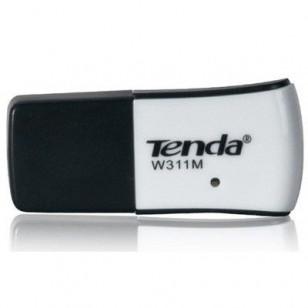 TENDA Nano (W311M)