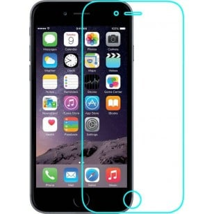 Защитное стекло iPhone 6 Plus 5.5