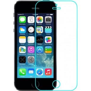 Защитное стекло iPhone 5/5s 5c