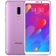 Meizu M8 4/64Gb Purple Global