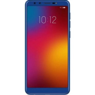 Lenovo K9 4/32GB Blue Global