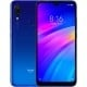 Xiaomi Redmi 7 4/64GB Comet Blue