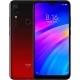 Xiaomi Redmi 7 4/64GB Lunar Red