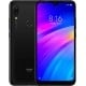 Xiaomi Redmi 7 4/64GB Eclipse Black