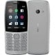 Nokia 210 Grey