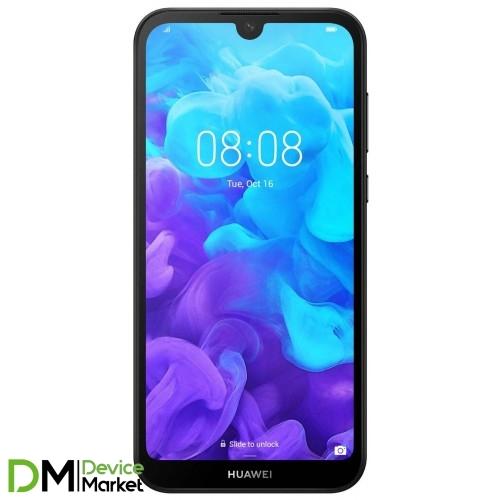 Huawei Y5 2019 2/16GB Black