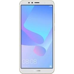 Huawei Y6 2018 16GB Gold