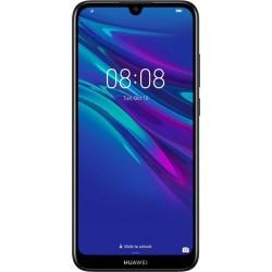 Huawei Y6 2019 2/32GB Midnight Black