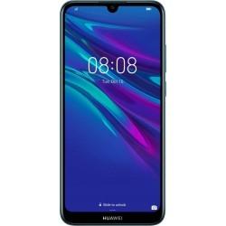 Huawei Y6 2019 2/32GB Sapphire Blue