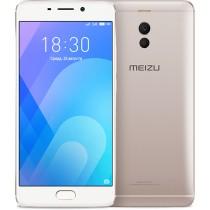 Meizu M6 Note 4/64GB Gold Global