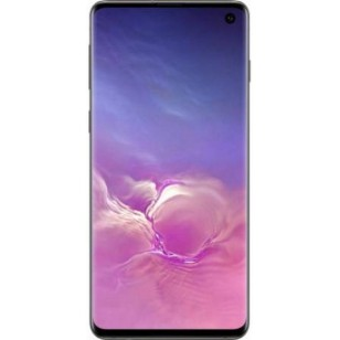 Samsung Galaxy S10 G9730 8/128GB Prism Black