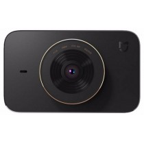 Xiaomi MiJia Dash Camera 1S Global Black