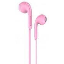 Наушники Hoco M39 Pink