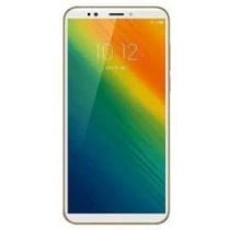 Lenovo K9 Note 3/32GB Gold Global