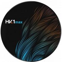 Smart TV  HK1 Max 4Gb/64Gb