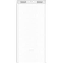 Xiaomi Mi Power Bank 2C 20000 mAh White