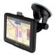 GPS-Навигатор Globex GE520 Navitel