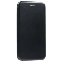 Чехол-книжка Samsung A305 Galaxy A30 Black