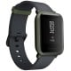 Xiaomi Amazfit Bip Kokoda Green Global