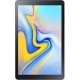 Samsung Galaxy Tab A 10.5 3/32GB Wi-Fi Black (SM-T590NZKA) UA
